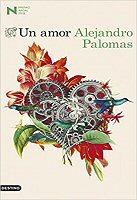 alejandro-palomas-un-amor-novelas
