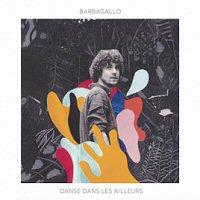 barbagallo-disco-danse-dans-les-ailleurs