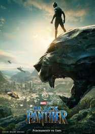 black-panther-cartel-espanol