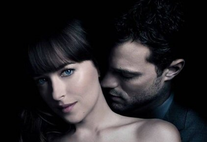 box-office-fifty-shades-freed