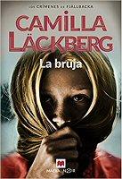 camilla-lackberg-bruja-novelas