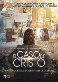 caso-cristo-cartel-espanol