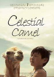 celestial-camel-cartel-espanol