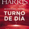 charlaine-harris-turno-dia-novela