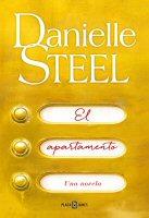 danielle-steel-el-apartamento-novelas