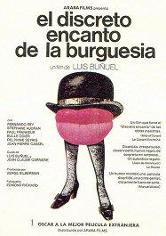 discreto-encanto-burguesia-cartel-espanol