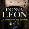 donna-leon-tentacion-perdon