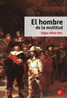 edgar-allan-poe-hombre-multitud-critica