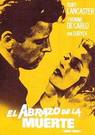 el-abrazo-muerte-cartel-espanol