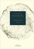 fernando-aramburu-autorretrato-sin-mi-libros