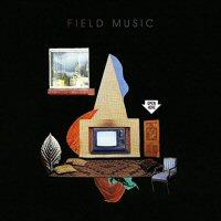 field-music-open-here-album