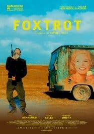foxtrot-cartel-pelicula-espanol