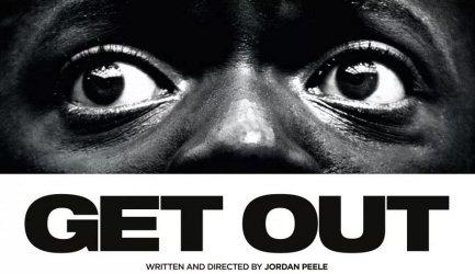 get-out-gana-premio-guionistas-noticia