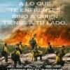 heroes-infierno-cartel-espanol