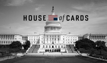 house-of-cards-teleserie-noticia