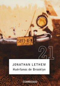 huerfanos-de-brooklyn-jonathan-lethem