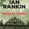 ian-rankin-mejor-diablo-novelas