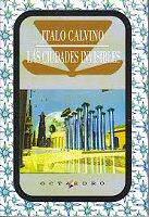 italo-calvino-ciudades-invisibles