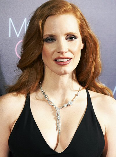 jessica-chastain-secuela-it-noticias