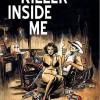 jim-thompson-killer-inside-me-comic
