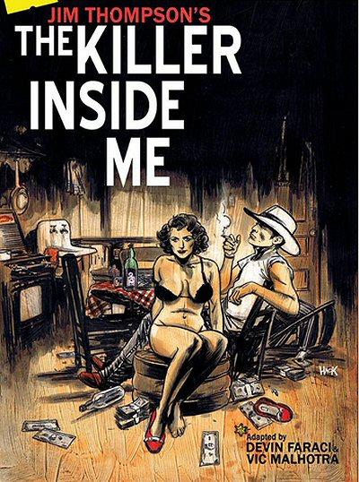 jim-thompson-killer-inside-me-comic
