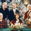 john-mahoney-muere-noticia-frasier