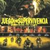 juego-de-supervivencia-cartel-espanol