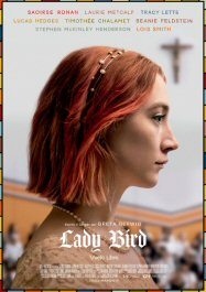 lady-bird-cartel-espanol