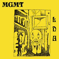 mgmt-little-dark-age-album