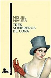 miguel-mihura-sombreros-copa-pregunta