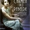 pilar-eyre-carmen-rebelde-novelas