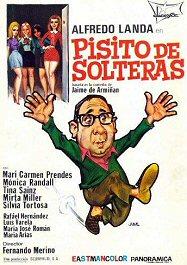 pisito-solteras-cartel-pelicula
