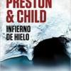preston-child-infierno-hielo-novelas