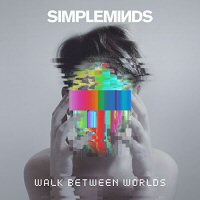 simple-minds-walk-between-worlds-album