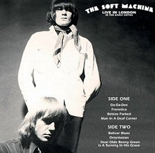soft-machine-lps-albums