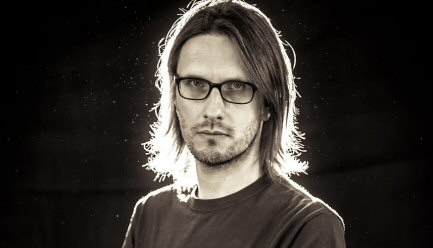 steven-wilson-to-the-bone-album-critica
