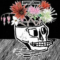 superchunk-disco-what-a-time