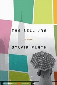 sylvia-plath-bell-jar-review