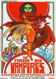 temor-vampiros-cartel