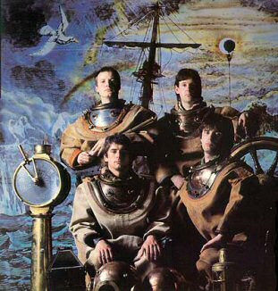 xtc-black-sea-album