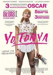 yo-tonya-cartel-espanol