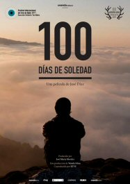 100-dias-soledad-cartel