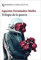 agustin-fernandez-mallo-trilogia-guerra-novelas