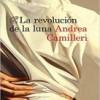 andrea-camilleri-revolucion-luna