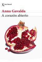 anna-gavalda-corazon-abierto-novelas