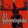 autoestopista-cartel-espanol-pelicula