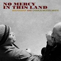 ben-harper-album-no-mercy-in-this-land