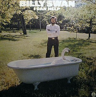 album i can help de billy swan