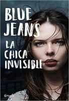 blue-jeans-la-chica-invisible-novela