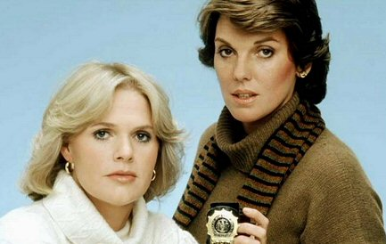 cagney-lacey-reboot